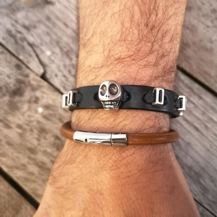 Bracelet Jack