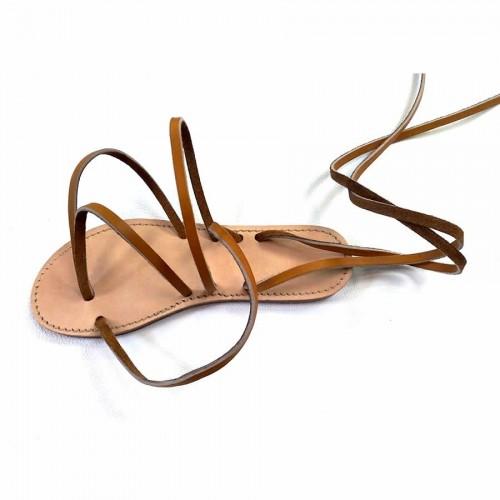 Sandales Vénus
