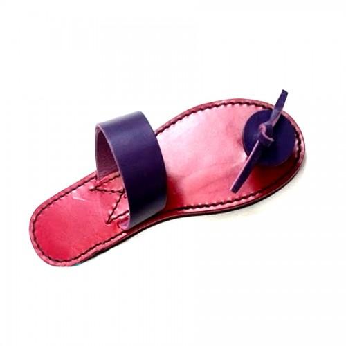 Sandales Pastille Colors