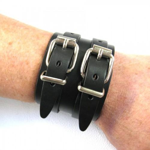 Bracelet de Force 2 boucles