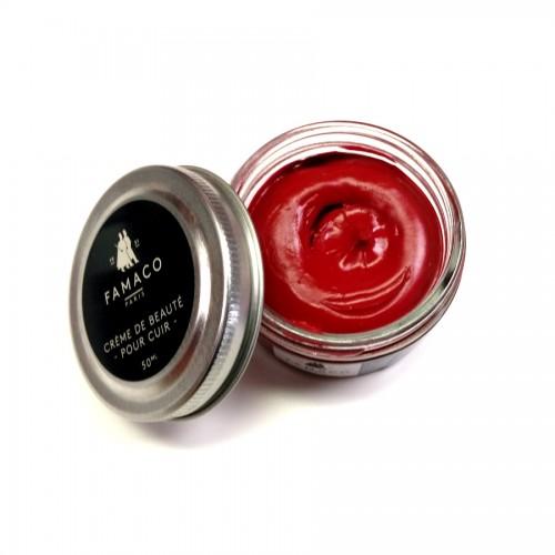 Créme de beauté Rouge 50 ml