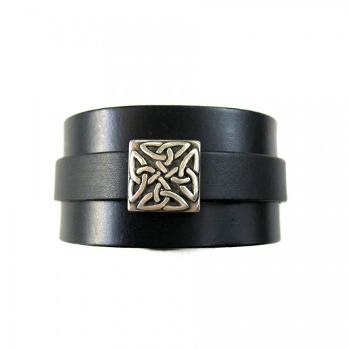 Bracelet Entrelacs Celte