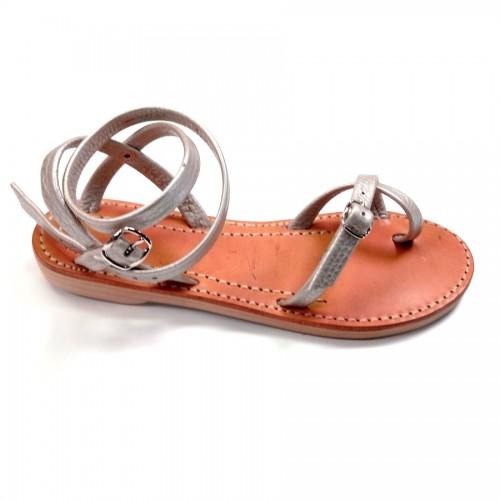 Sandales Néos Colors