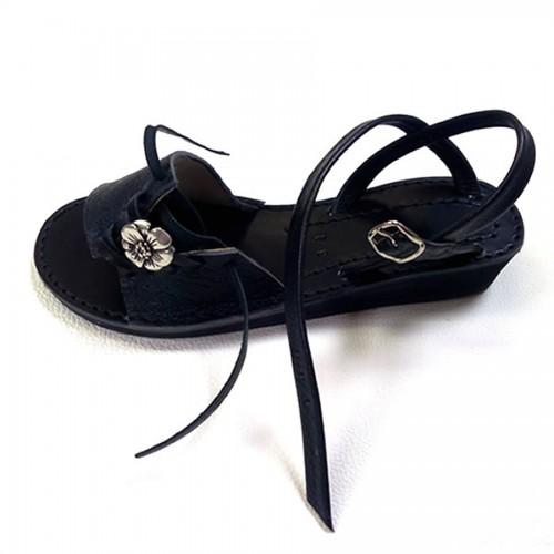 Sandales Baléares