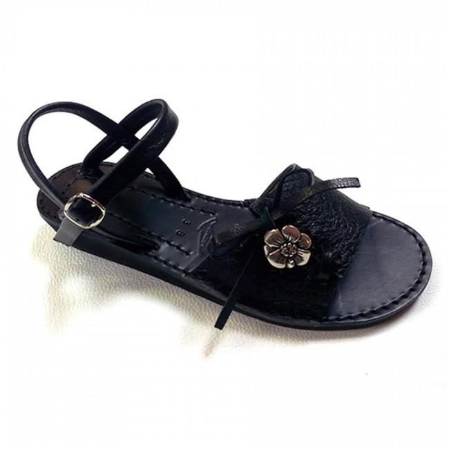 Chaussures femme talon confortable élégante cuir véritable fabrication française atelier Voyageur
