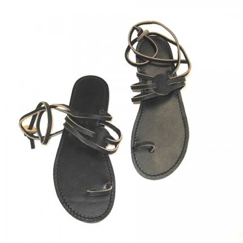 Sandales Claquettes