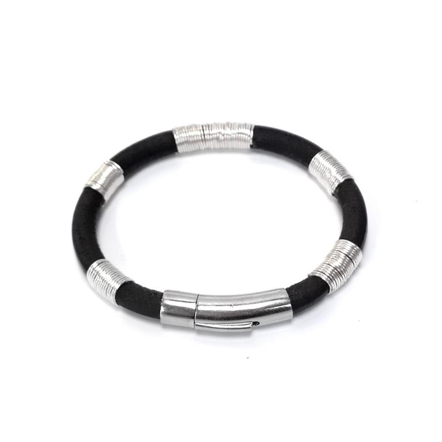 Bracelet Clip ibiza
