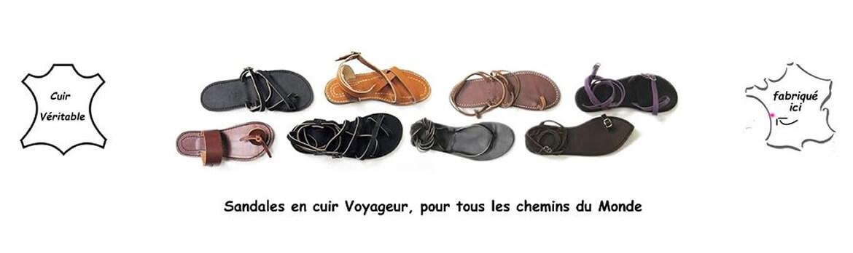 voyageur-cuir-sandales-cuir.jpg